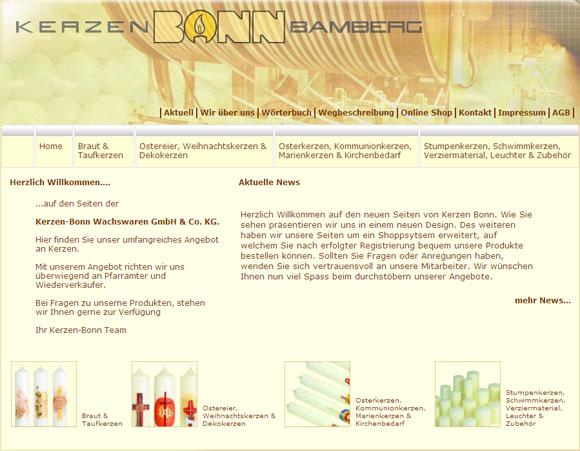 Franken 24 Das Regionale Branchenverzeichnis