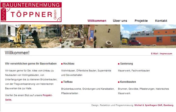Bauunternehmen Bamberg franken 24 das regionale branchenverzeichnis